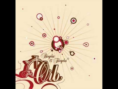 The Orb - Abstractions