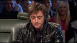 Top Gear: Doppelkupplungsgetriebe
