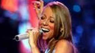 Mariah Carey All I Want For Christmas Is You With Lyrics