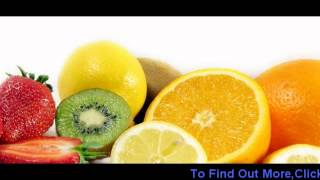 How To Lose Water Weight 5 Tips