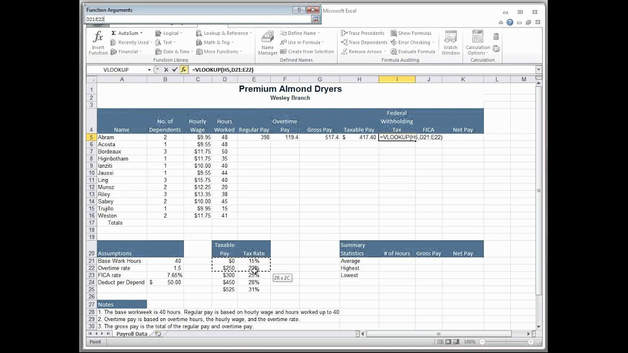 Payroll Excel Spreadsheet Tunnelvisie Can I Import Payroll Detail  Information From An Excel Excel Spreadsheet Version