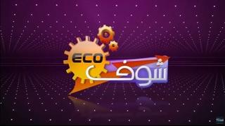 النشرة الاقتصادية : 03 فبراير 2017   |   إيكو بالعربية