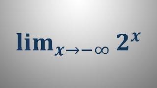 Limita v neskončnosti – primer 7
