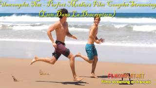 Perfect Mothers Film Complet En Entier En Français