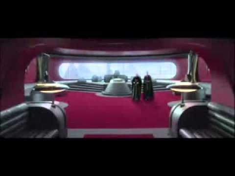 Star Wars: Episode II - Attack of the Clones - Jedi Academy Trailer and iPhone 4 and iPhone 5 Case