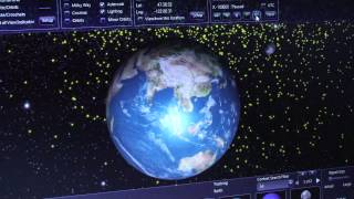 SOMETHING BIG IS IN A REVERSE 15 DAY ORBIT NEAR THE EARTH!!! COINCIDENCE?
