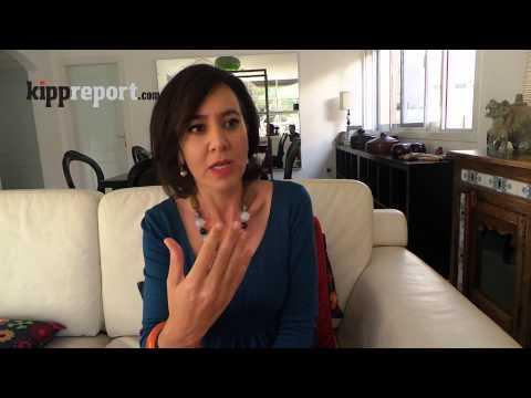 Cashy founder Nima Abu-Wardeh on UAE Saves Week