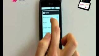 LG Smart Team: Cómo Cambiar El Tono De Llamada