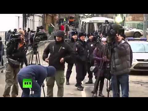 Tình hình Syria   Nga đánh dữ dội gần biên giới Syria,Thổ Nhĩ Kỳ