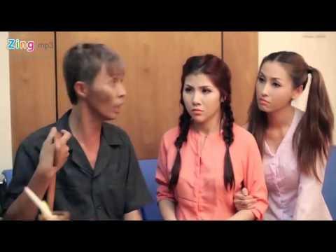 Phim Ca Nhạc Tiền Nào Của Đó P1   Vĩnh Thuyên Kim ft Thúy Khanh