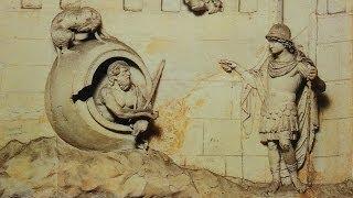 La filosofía helenística - los Cínicos