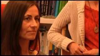 Erklärungen zum Schutzraum in und mit Hypnose