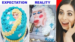 Funniest BIRTHDAY CAKES you won't believe people paid money for