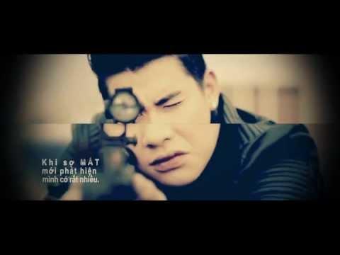 [Trailer] Viên Đạn Bạc - Khánh Vũ