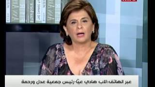 Al Hal Enna - 26/06/2014