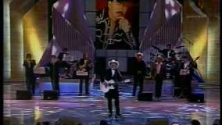 25 rosas (audio) Joan Sebastian