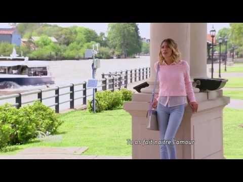 Violetta saison 3 -