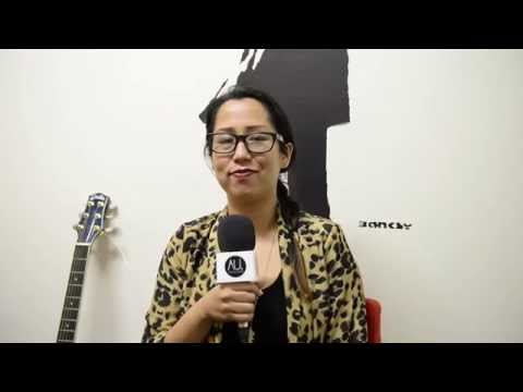 Interview: Vandetta (Singapore) in Australia talking about Fly and SG Artists