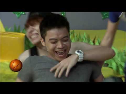 [Tập 1] VUI ƠI LÀ VUI - Khởi My,Huy Khánh,Huy Nam,Ngọc Tiên,Lân Nhã idol,Võ Minh Lâm - 8/11/2014