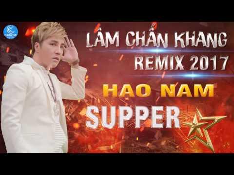 Phim Ca Nhạc Thần Thám Trần Hạo Nam (Người Trong Giang Hồ 6)-Lâm Chấn Khang Remix