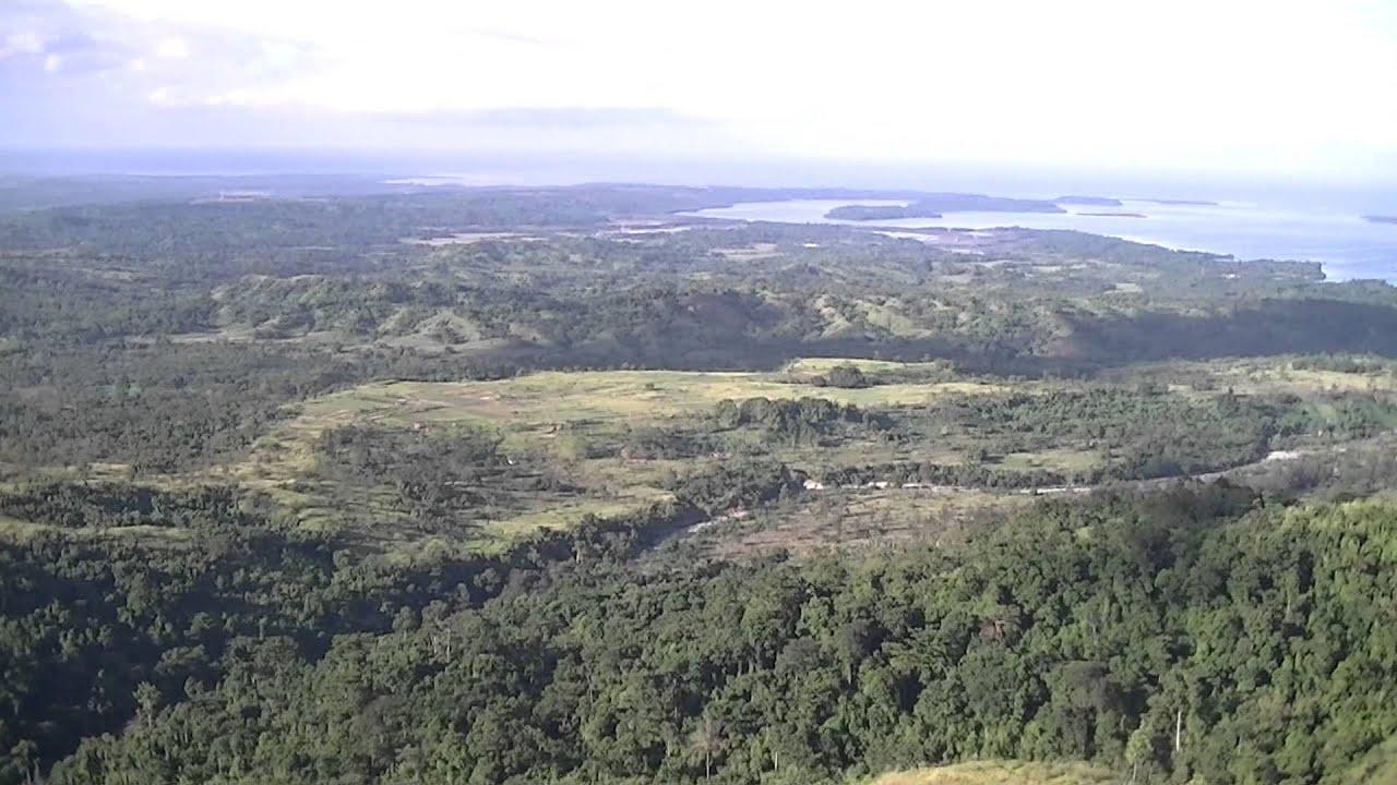 Masinloc Philippines  city photo : Masinloc Zambales Philippines Panoramic View Best in Youtube ...