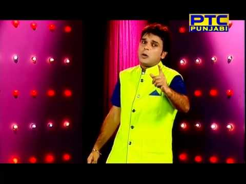 PUNJABI TOP 10 MINTO ISHTYLE I ON  CELEBRITY OLD CLOTHES