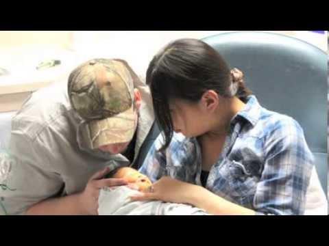 Keigo Ashur (恵悟) メモリアルビデオ