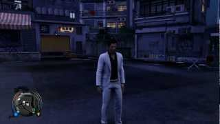 How To Get Money Fast In Sleeping Dogs