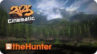 Hunting Season | The Hunter