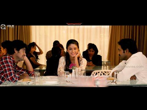 Dikkulu-Choodaku-Ramayya-Movie-Teaser---Naga-Shaurya--Sana-Maqbool