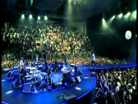 DVD THALLES Roberto ao vivo DVD COMPLETO -DtYlTg9K7qw