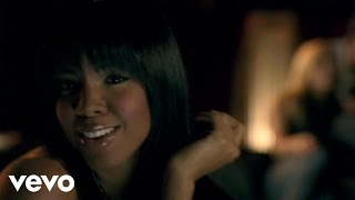 Kelly Rowland - Daylight  (feat. Travis McCoy)