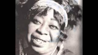 Gertrude 'Ma' Rainey - Bo-Weavil Blues 1 view on youtube.com tube online.