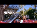 Kiss Daniel - Duro [Official Video]