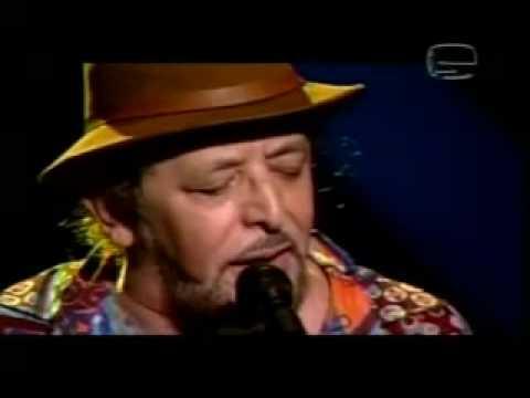 Geraldo Azevedo - Moça Bonita - by Nazir