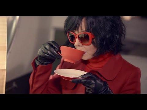 Скачать клип Валерия - Мой любимый смотреть онлайн
