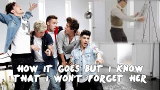 Best Song Ever One Direction Karaoke DuetSing With 1D