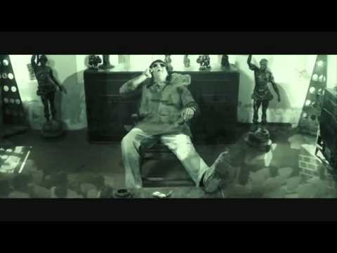 Eduruleni-Alexander-Trailer-4