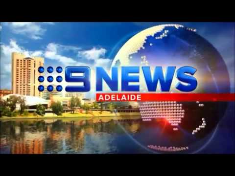 Australian News and Current Affairs Mega Compilation 2013