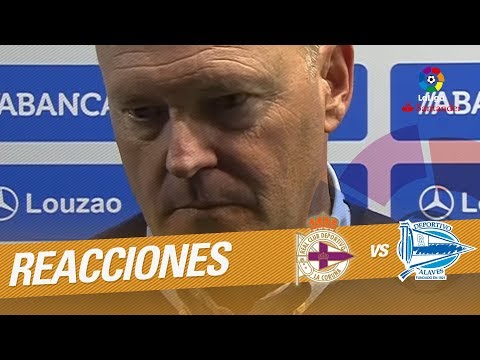 Pepe Mel:
