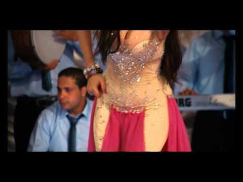 Abdo Mota Trailer