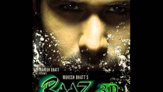 Tu Mila Full Song HD Raaz 3 Emraan Hashmi.wmv