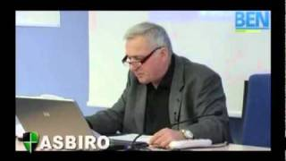 Bajka o Koniku polnym i Mrowce | Krzysztof Habich