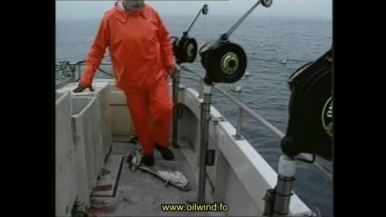 oilwind jigging machine