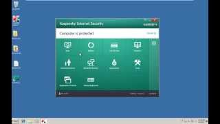 Kaspersky Internet Security 2014 Final Test And Review