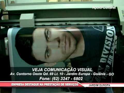 Goiânia - REGIÃO OESTE