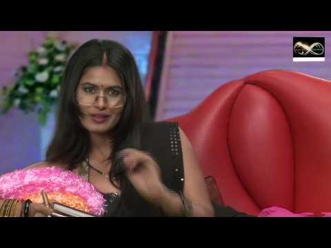 Savita bhabhi ki Sexy Budget Wishlist