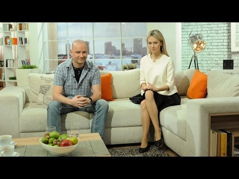 TV jaja - Dziewictwo na sprzedaż!