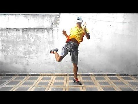 MC Crash - Dança Maluca - Música nova 2014 (DJ Menor SP) Lançamento 2014