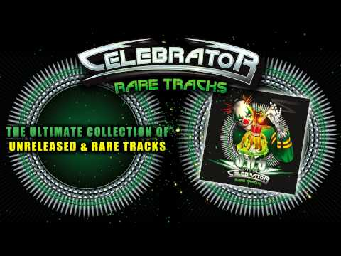 U.D.O. - Celebrator (2012) // official trailer // AFM Records
